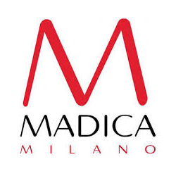 madica logo